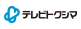 テレビ徳島